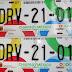 31  julio  vence  el plazo para que los  vehículos que circulan en Chiapas cuenten con placas vigente