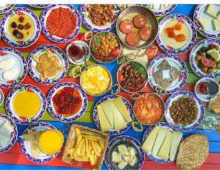 ramazan bingöl kahvaltı fiyat ramazan bingöl kahvaltı ramazan bingöl ümraniye kahvaltı fiyatları