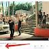 «Despacito»-ն առաջինը հատեց 5 միլիարդ դիտումների սահմանը: Որոնք են Youtube-ի ամենաշատ դիտված 20 տեսանյութերը