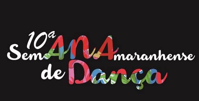 10ª Semana de Dança começa segunda