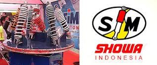 INFO Loker SMK Terbaru PT. Showa Indonesia Manufacturing Cikarang