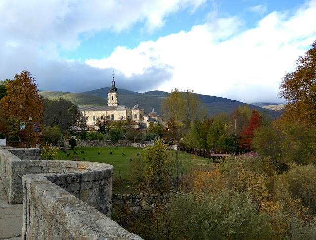 Ruta-Rascafria-Monasterio-del-Paular-Cascada-Purgatorio