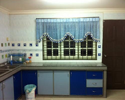 Berikut Saya Kongsi Sedikit Gambar Contoh Rekaan Langsir Dapur Dengan Idea Yang Pelbagai Sebanyak Boleh Memberi Semangat Untuk Kita Dalam Usaha