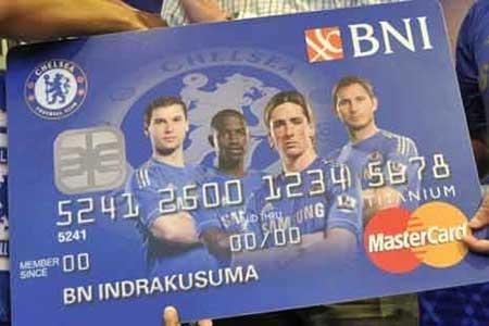 Apakah Kartu Debit BNI MasterCard Bisa Dipakai di Luar Negeri