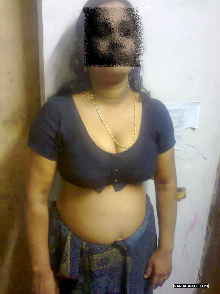 tamil boys and girls sexy image