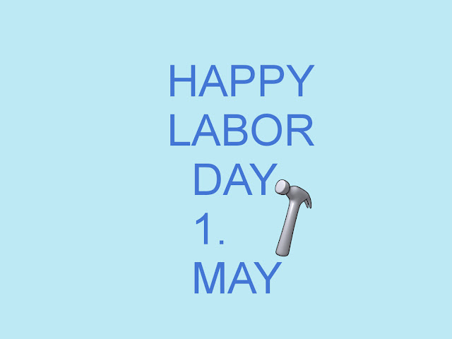 download besplatne pozadine za desktop 1152x864 čestitke praznici Happy Labor day