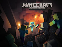Download Game Android Minecraft Pocket Edition