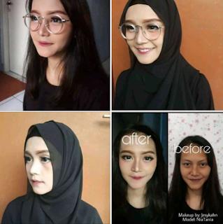 3-referensi-make-up-remaja-cewek-beserta-hasilnya