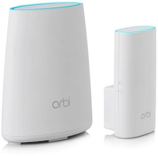 Netgear Orbi Tech Support, Netgear Orbi Technical Support, Netgear Orbi Customer Support, Netgear Orbi Support