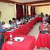 UTPC yawasilisha mpango kazi wa Utetezi wa Haki za Binadamu kwa Bloggers