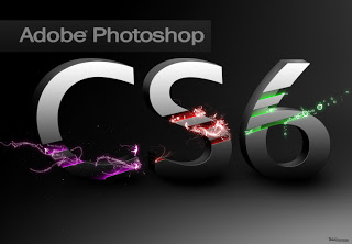 Free with download version crack adobe cs full photoshop