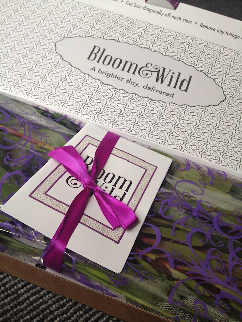 bloom-and-wild-reviews