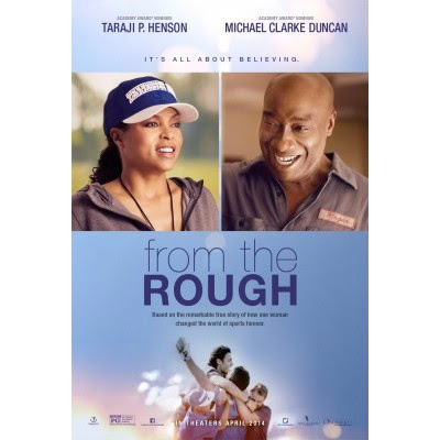 Watch From The Rough Online Free | Watch Movies Free Online Download Stream