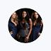 Lirik Lagu Sugababes - Stronger dan Terjemahan