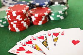 BwinQQ situs agen poker terpercaya terbukti cepat membayar