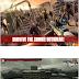 <marquee>¡Zombie Frontier 3: Shooter de Francotirador</marquee>