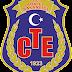 Akşehir T Tipi Kapalı Ceza İnfaz Kurumu - KONYA AKŞEHİR