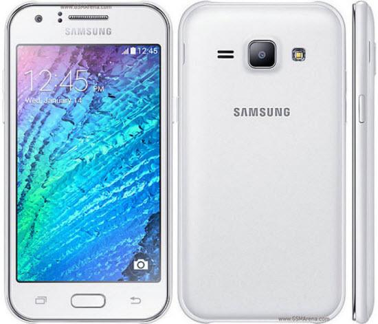 Samsung j110h