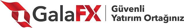 GalaFX Teknolojik Altyapısını Geliştirdi