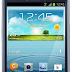 Samsung Galaxy S3 Mini GT-I8200Q Orjinal Stock Rom Yükle