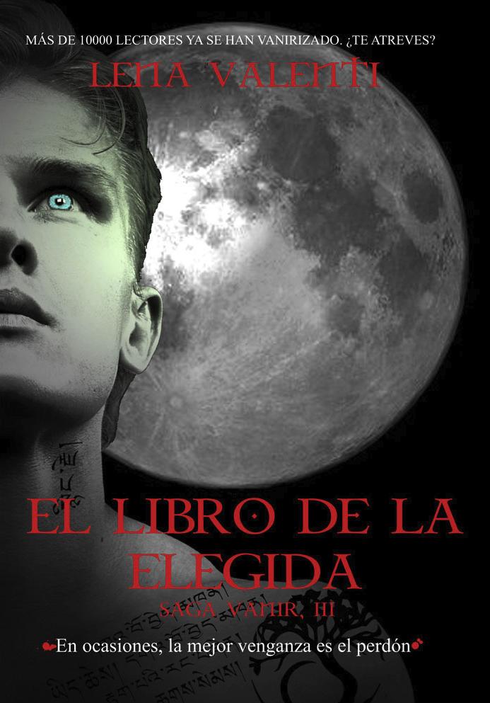http://entrelibrosytintas.blogspot.com.es/2014/04/resena-el-libro-de-la-elegida.html