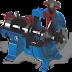 Las Bombas Centrifugas , Funcionamiento características y aplicaciones