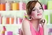 Emma Stone most popular actresses
