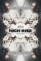 highrise poster 5