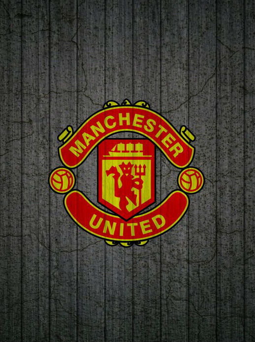Manchester United Wallpaper Iphone 5 Manchester United F C Wallpaper Free Mobile Wallpaper