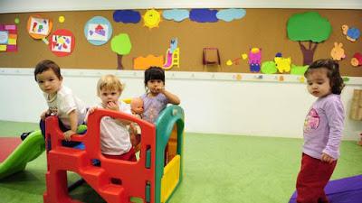 Truco desarrollar capacidades niños