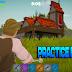 Practice Fortnite v1.3 Apk