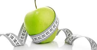 Weight Loss - How to Lose Weight Fast 5 Simple Tips