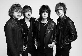 The Struts Contact Phone Number