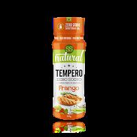 loja do suplemento-alimentacao-saudavel-BCAA-tempero-zero sodio
