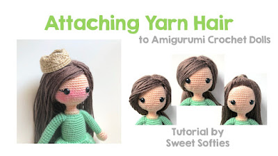https://www.sweetsofties.com/2018/09/attaching-yarn-hair-to-amigurumi.html