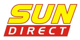 Sun Direct DTH Customer Care Number Toll Free