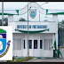 78  graduates bag first class in the University of Port Harcourt