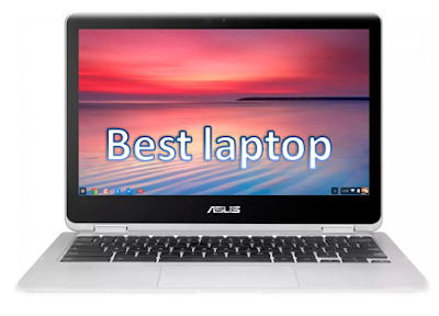 asus chromebook c302 reviws specifications