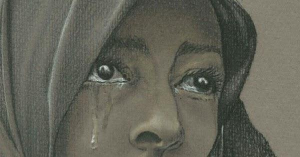 Macam-macam hukum menangis bagi mayat