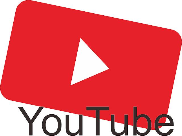 Cara Atasi 'Virus Youtube Copyright Palsu' COMPASS_CS, WAMI_CS DLL