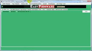 Easy-Firmware-Tool-Virus-Remover-22-Free-Download