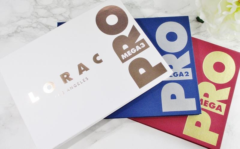 LORAC-MEGA-PRO-3-1