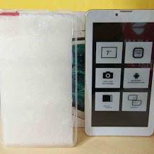 Cara Flash Tablet Mito T59 Fantasy