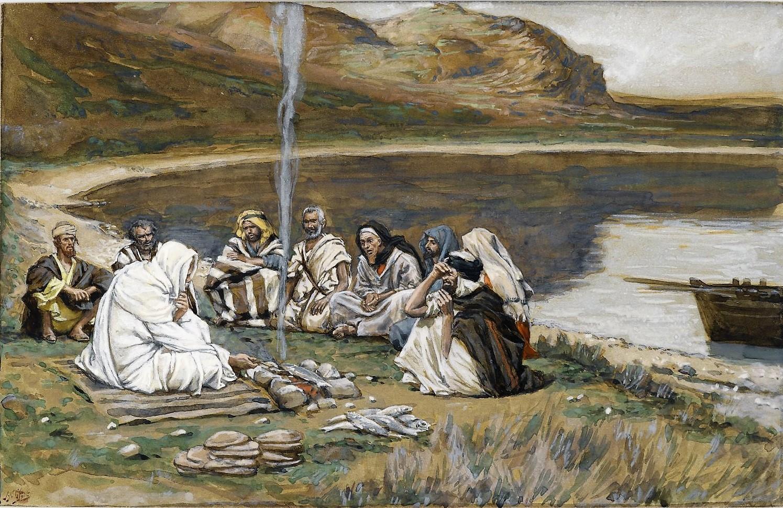 ad imaginem dei iconography of the resurrection u2013 the lake of