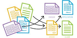 Dịch vụ chỉnh sửa, đánh mục lục văn bản luận văn