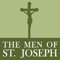 Men of The Catholic Jedi Academy are also Men Of Saint Joseph!
