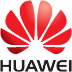 Huawei Focuses On Artificial Intelligence Technology In India  Bridges Digital Divide To The Intelligent Phone Era