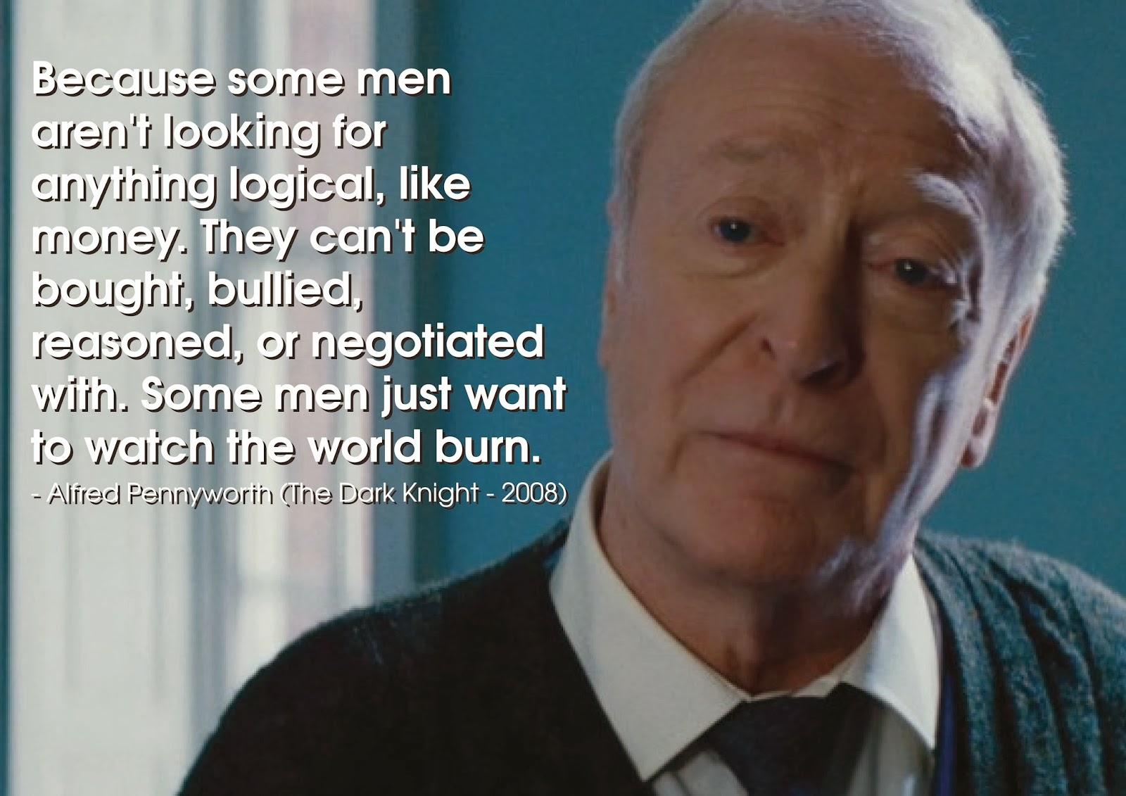 superhero movie quotes - photo #7