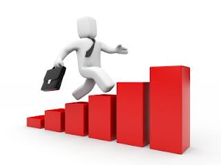 Claves para hacer crecer un negocio