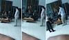 (Video) 'You punya gaji saya bayar tau! F**k your rules!!' - Lelaki bengang ditegur bawa anjing ke lobi kondominium